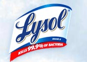 Healthing – Why you should do it | Lysol #spon