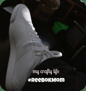 reebok-mom