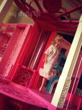 #barbieismoving-15