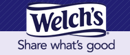 Welch's Share Your Moments contest