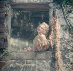 New Into The Woods Trailer!