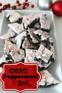 Oreo-Peppermint-Bark-Recipe