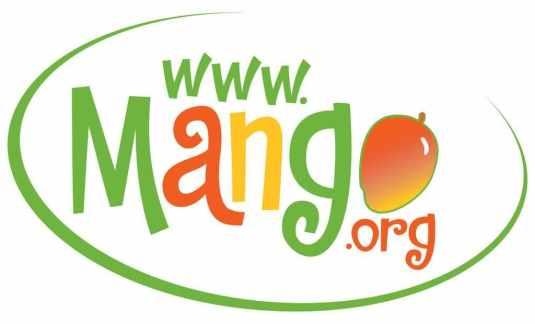 mango_logos_org