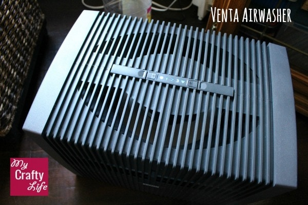 venta airwasher review 2 mcl