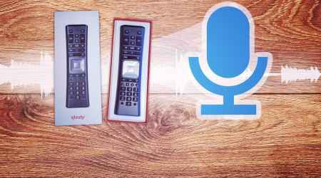 XFINITY Voice Remote – Your Wish Is It's Command! @tysofast #giveaway #sponsor