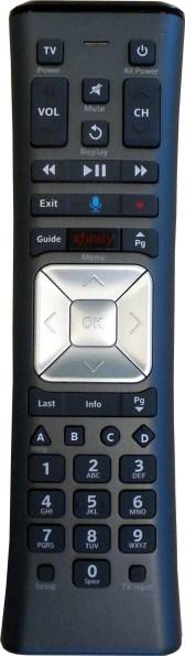 voice-remote-