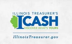 Michael W. Frerichs   Illinois State Treasurer