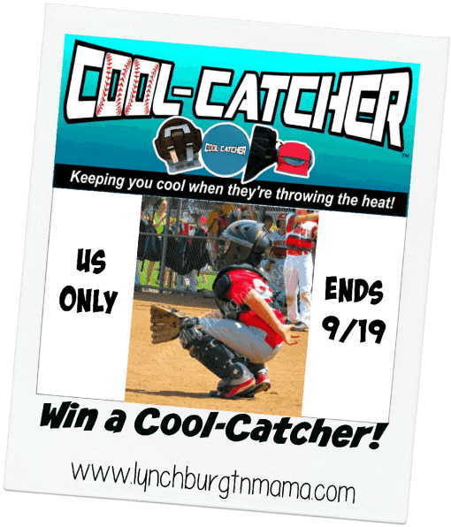cool-catcher-giveaway