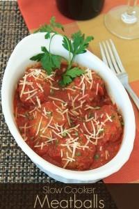 Slow-Cooker-Meatballs-Recipe