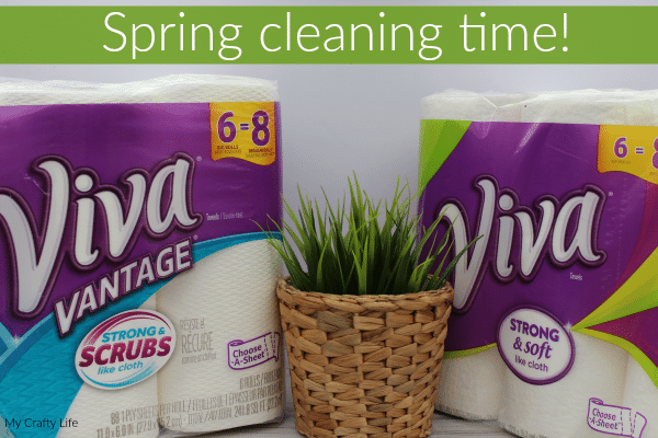 #SpringCleaning16 3