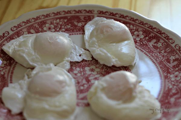 walnuts 2-5