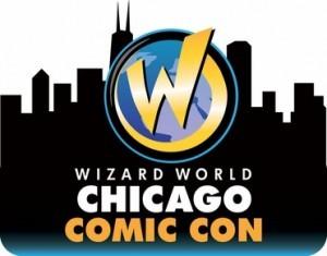 wizardworldchicago-300x235