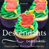descendants-instagram-facebook