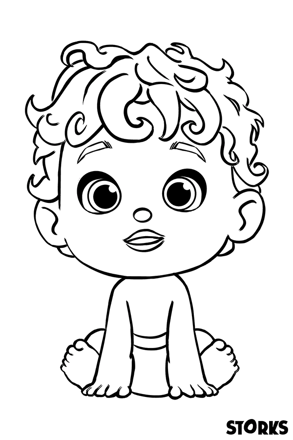 coloring-page-3