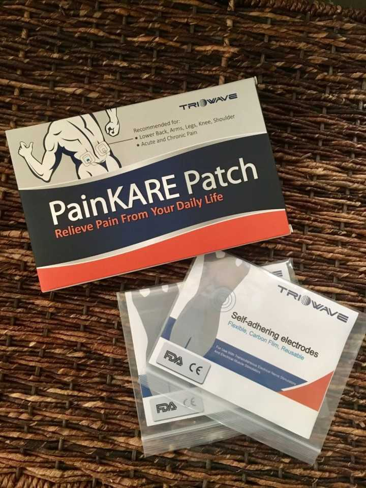If you have tried many other therapies but are still fighting your chronic pain, PainKARE could be a solution.