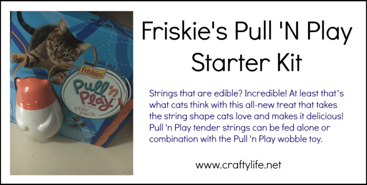 friskies-feature