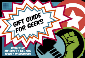 gift-guide-for-geeks