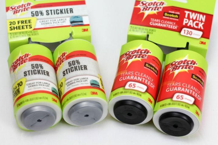 scotch-brite-lint-roller-4-1