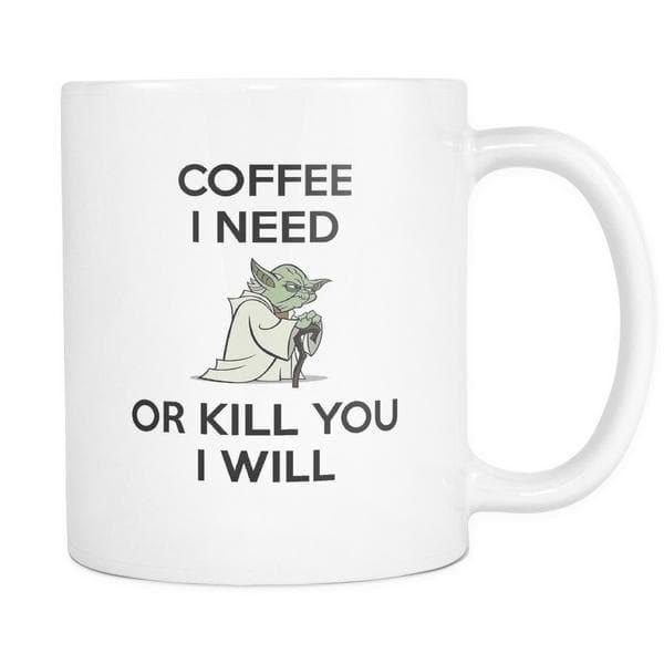 drinkware-coffee-i-need-1_grande