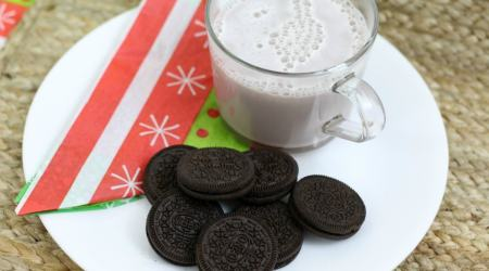 Milk and Cookie Time! Stock up and Save Big with Oreo Cookie Coupons
