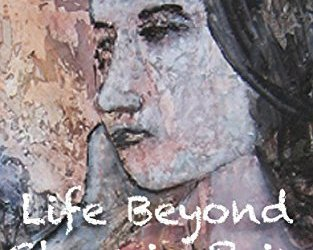 Living WIth Chronic Pain: Life Beyond Chronic Pain by Jaime Heidel