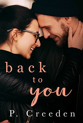 A short, sweet, clean romance - only takes an hour or two to read, perfect for when you're waiting for an appointment or just want a shorter read. This is a feel-good romance for Valentine's Day.