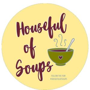 Houseful of soups