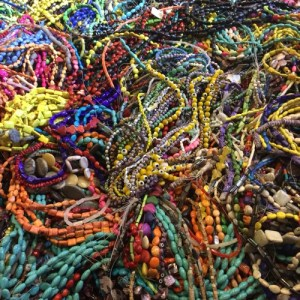 Bead Stash Sale