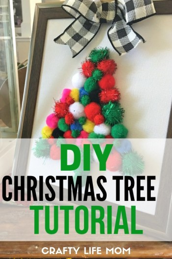 DIY Pier One dupe using Dollar Tree items to recreate this DIY home decor.