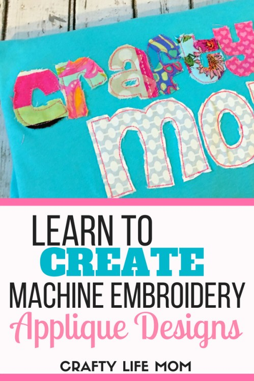 Learn how to mark your garment for embroidery machine applique designs with this tutorials. Easy to learn and use with your new embroidery machine.