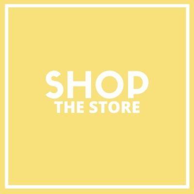 Shop Crafty Life Mom
