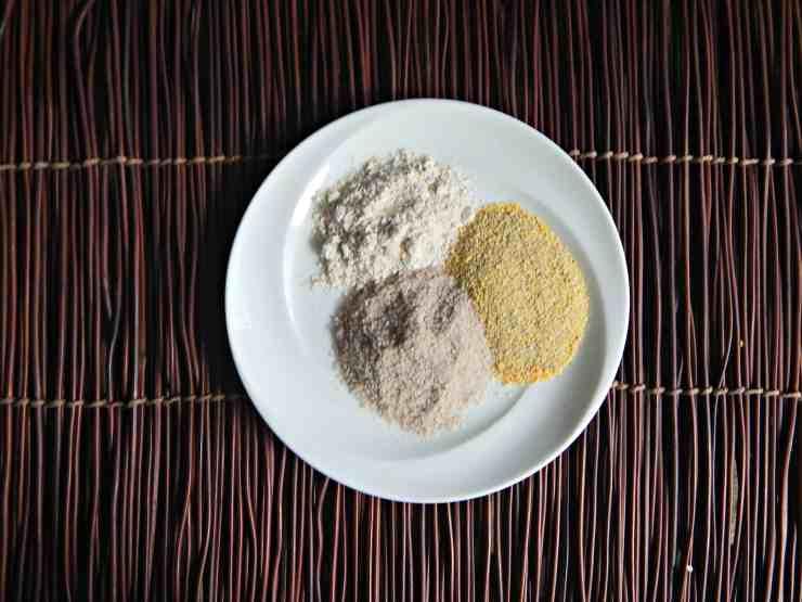 proteinpowder2