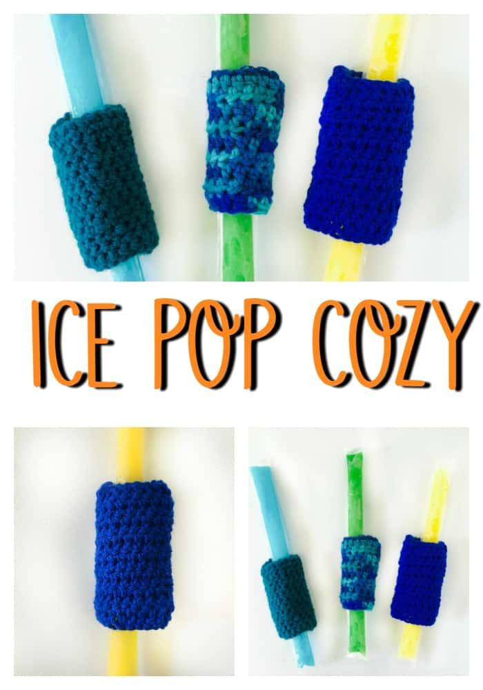 icepopcozy6