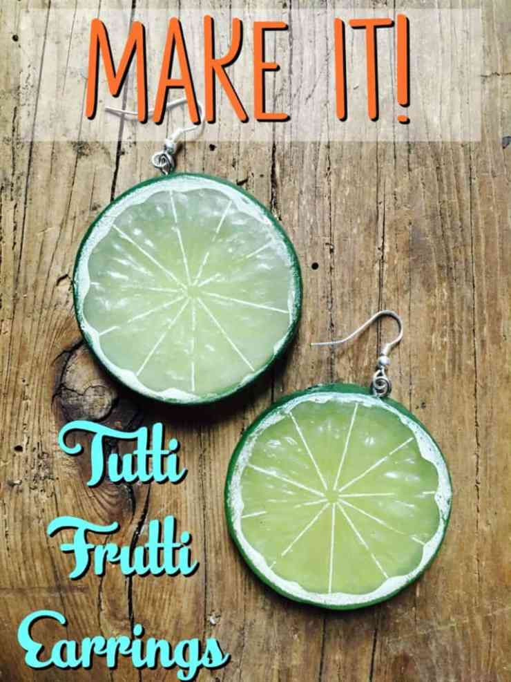 tutti-frutti-earrings