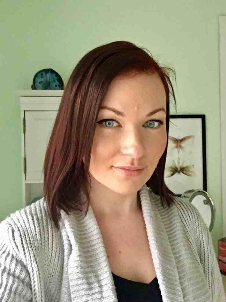 5 Tips for DIY Hair Dye