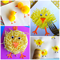 Easter Art Activities Ks1 Merry Christmas And Happy New Year 2018