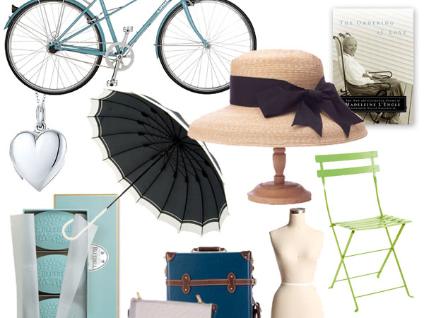 Victoria-magazine-inspired items to buy, photo