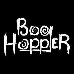 BogHopper