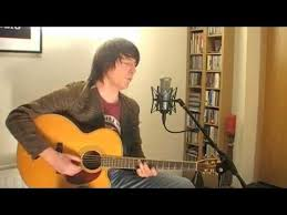 Lawrence Hackett songwriter contest winner