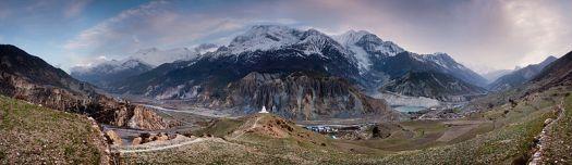 Annapurna_Massif_Panorama