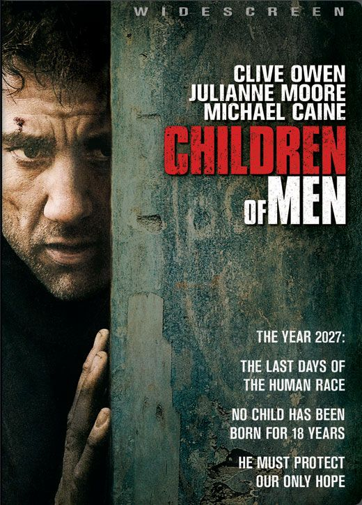 https://i1.wp.com/www.craigerscinemacorner.com/Images/children-of-men-poster.jpg