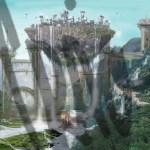 Environment19