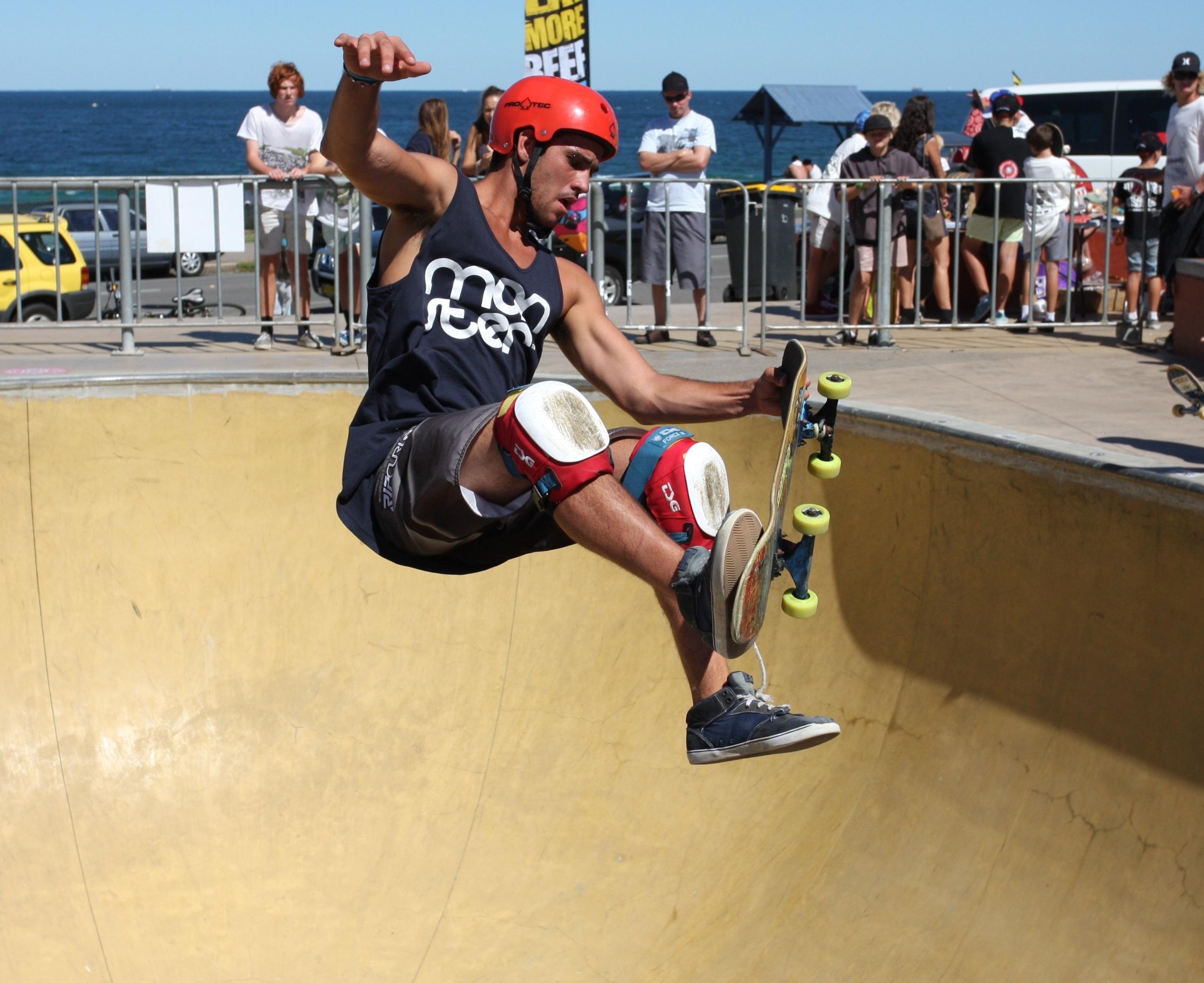Skateboard_0001
