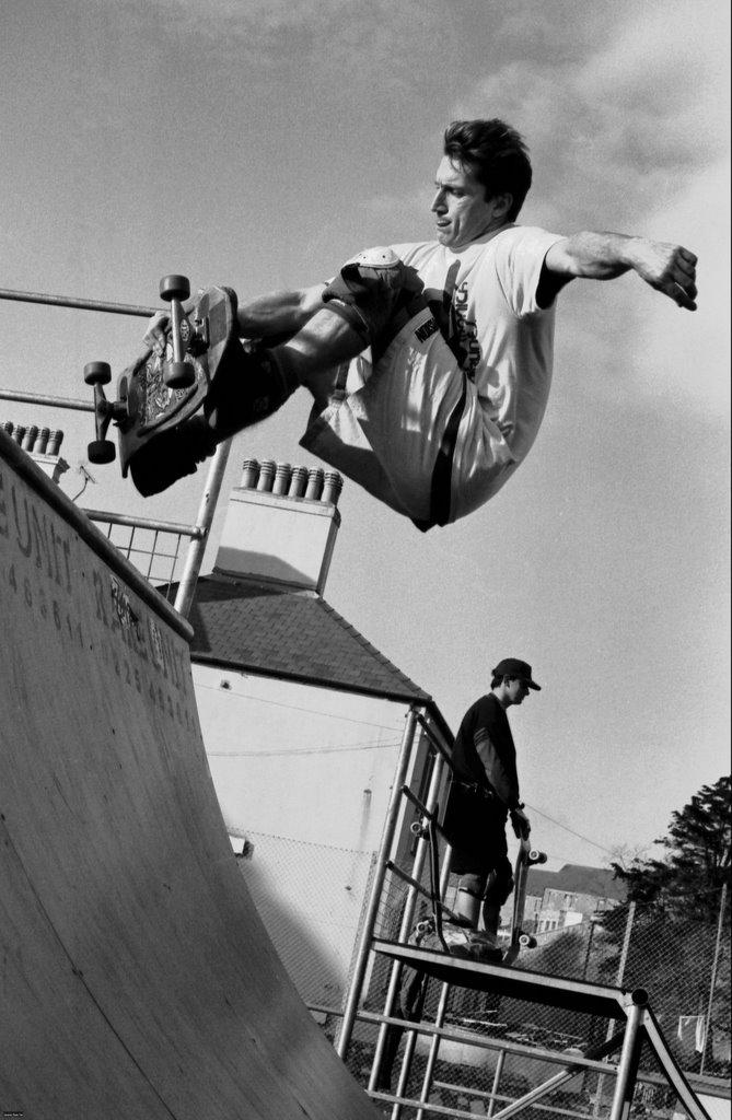 Skateboard_0005