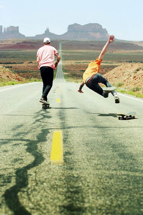 Skateboard_0016