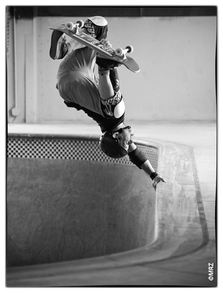 Skateboard_0018