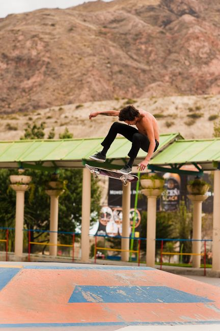 Skateboard_0023