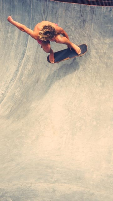 Skateboard_0025