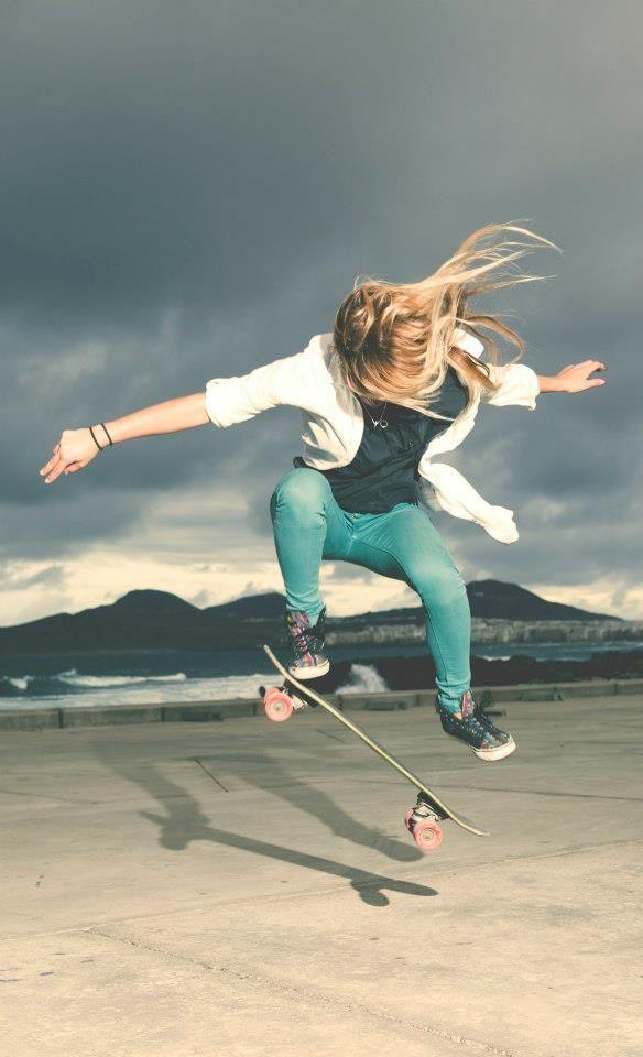 Skateboard_0030