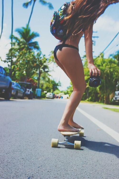 Skateboard_0032